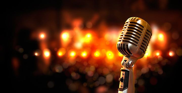 Karaoke Night with Joel Leggett à Dallas le mar. 12 novembre 2019 de 19h00 à 23h00 (Clubbing Gay)