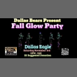 Fall Glow Party à Dallas le sam.  3 novembre 2018 de 22h00 à 02h00 (Clubbing Gay)