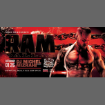 RAM Party - Dallas in Dallas le Sa 26. Januar, 2019 22.00 bis 02.00 (Clubbing Gay)