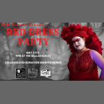 DFW Sisters Red Dress Party in Dallas le Sat, May 25, 2019 from 09:00 pm to 02:00 am (Clubbing Gay)