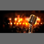 Karaoke Night in Dallas le Tue, December 11, 2018 from 07:00 pm to 11:00 pm (After-Work Gay)