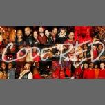 Code RED IV - Stop the Stigma à Washington D.C. le sam. 24 mars 2018 de 19h00 à 03h00 (Clubbing Gay)