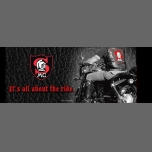 Spartan MC Biker Bar Night in Washington D.C. le Sat, June 23, 2018 from 09:00 pm to 01:00 am (Clubbing Gay)