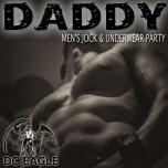 DADDY - Every 1st Saturday em Washington D.C. le sáb,  2 março 2019 20:00-04:00 (Clubbing Gay)
