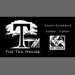 Hunks With Trunks à Washington D.C. le sam. 26 août 2017 de 15h00 à 19h00 (After-Work Gay)