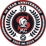 Spartan MC 50th Anniversary Biker Bar Night in Washington D.C. le Sat, March 17, 2018 from 09:00 pm to 01:00 am (Clubbing Gay)