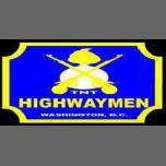 Highwaymen TNT Club Bar Night in Washington D.C. von 14 April bis  9. Dezember 2018 (Clubbing Gay)