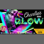 Glow in Denver le Fri, November 16, 2018 from 09:00 pm to 02:00 am (Clubbing Gay)