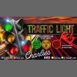 Traffic Light Party à Denver le jeu.  5 juillet 2018 de 22h00 à 02h00 (Clubbing Gay)
