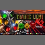 Traffic Light Party à Denver le jeu.  7 juin 2018 de 22h00 à 02h00 (Clubbing Gay)