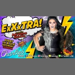 ExXxtra in Denver le Sat, November 17, 2018 from 10:00 pm to 01:00 am (Clubbing Gay)