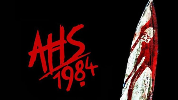 AHS 1984 Viewing Party in Denver le Wed, September 25, 2019 from 08:30 pm to 11:00 pm (After-Work Gay, Bear)