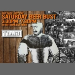 Beer Bust - Fighting Squirrels in Denver le Sat, June 23, 2018 at 03:30 pm (After-Work Gay, Bear)