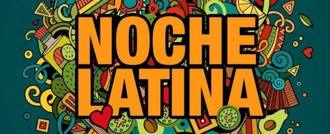Latin Thursdays in Denver le Thu, December 26, 2019 from 08:00 pm to 02:00 am (After-Work Gay)
