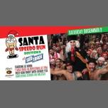 Santa Speedo Run Boystown 2017 à Chicago le sam.  2 décembre 2017 de 12h00 à 17h00 (After-Work Gay)
