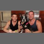 Dog Day Saturday Afternoon à Chicago le sam.  4 novembre 2017 de 13h00 à 17h00 (After-Work Gay)