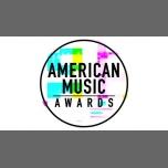 American Music Awards Viewing Party à Chicago le dim. 19 novembre 2017 de 19h00 à 22h00 (After-Work Gay)