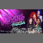 Roscoe's RPDR S10 Premiere Viewing Party with Adore Delano, The Vixen in Chicago le Thu, March 22, 2018 at 07:00 pm (After-Work Gay)