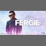 FergieDJ! à Chicago le sam.  3 mars 2018 à 23h00 (Clubbing Gay)
