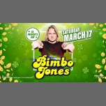 St. Patrick's Day at Roscoe's with Bimbo Jones! en Chicago le sáb 17 de marzo de 2018 a las 22:00 (Clubbing Gay)