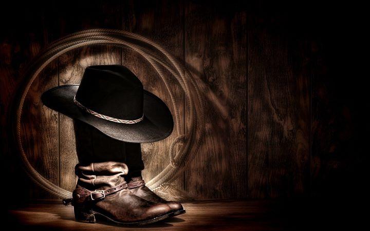 Cowboy Roundup en Chicago le vie 14 de febrero de 2020 22:00-04:00 (Clubbing Gay, Oso)