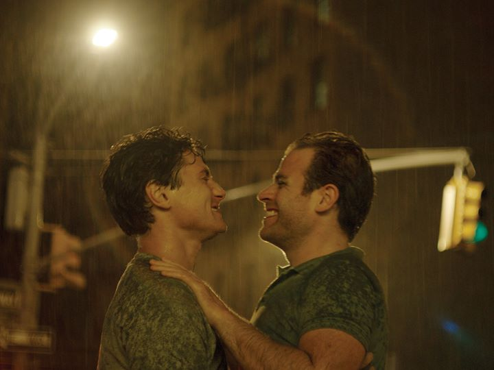 Sell By in Chicago le Fri, September 20, 2019 from 07:00 pm to 09:00 pm (Cinema Gay, Lesbian, Trans, Bi)