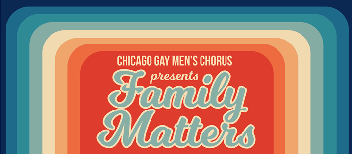 CGMC Presents Family Matters Cabaret in Chicago le Sat, September 14, 2019 from 10:00 pm to 11:30 pm (Show Gay)