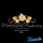 The Miss Gay Melrose America Pageant à Phoenix le sam.  3 mars 2018 à 16h00 (Clubbing Gay, Bear)