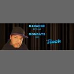 Turn Up Monday Karaoke à Phoenix le dim. 18 février 2018 à 21h00 (Clubbing Gay, Bear)