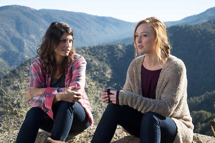 More Beautiful For Having Been Broken en Phoenix le sáb 12 de octubre de 2019 17:00-19:00 (Cine Gay, Lesbiana, Trans, Bi)