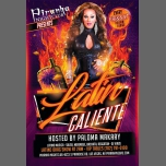 Caliente Friday Hosted by Paloma Makary in Las Vegas le Fri, December 14, 2018 from 11:59 pm to 06:00 am (Clubbing Gay)