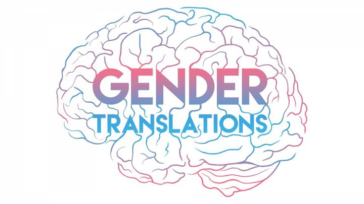 Gender Trans.lations a Las Vegas le ven 20 settembre 2019 17:30-19:00 (Incontri / Dibatti Gay, Lesbica, Trans, Bi)