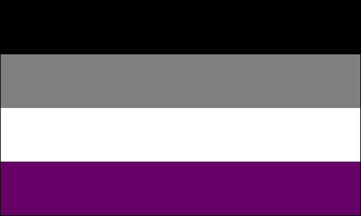 Aces! Asexual Group em Las Vegas le qua, 23 outubro 2019 17:30-19:00 (Reuniões / Debates Gay, Lesbica, Trans, Bi)