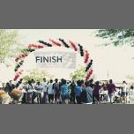 AIDS Walk Las Vegas 2019 à Las Vegas le dim.  7 avril 2019 de 07h00 à 11h00 (Parades / Défilés Gay, Lesbienne, Trans, Bi)