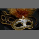 Vegas Women's Fest: Behind the Mask Masquerade Ball in Las Vegas le Fri, March 22, 2019 from 07:00 pm to 11:00 pm (After-Work Gay, Lesbian, Trans, Bi)
