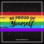 Hot Flash ABQ - March à Albuquerque le sam. 17 mars 2018 de 19h00 à 22h00 (After-Work Gay)