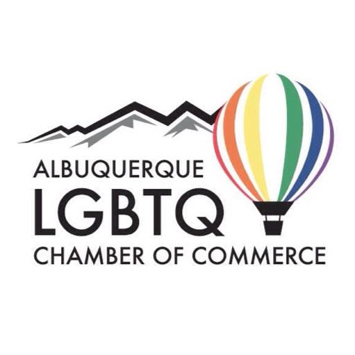 LGBTQ ABQ Gay Chamber Business Exchange at Edward Jones à Albuquerque le mer.  6 novembre 2019 de 17h30 à 19h30 (Rencontres / Débats Gay, Lesbienne, Trans, Bi)