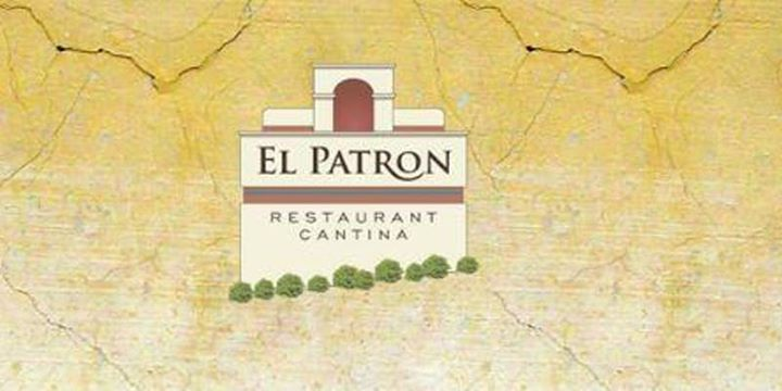 August Chamber Luncheon at El Patron in Albuquerque le Wed, August 21, 2019 from 11:30 am to 01:00 pm (Meetings / Discussions Gay, Lesbian, Trans, Bi)