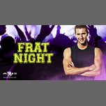 Frat Night with DJ Alan Saunders en Columbus le vie  6 de julio de 2018 22:00-02:00 (Clubbing Gay)