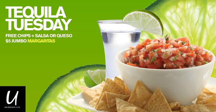 Tequila Tuesday in Columbus le Tue, July  9, 2019 from 11:00 am to 11:00 pm (After-Work Gay)
