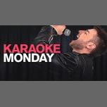 Late Night Karaoke à Columbus le lun. 23 avril 2018 de 22h00 à 02h00 (Clubbing Gay)