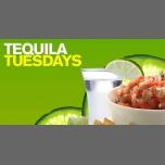 Tequila Tuesday à Columbus le mar. 17 avril 2018 de 11h00 à 02h00 (Clubbing Gay)