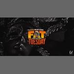 Fat Tuesdday Show with Nina West à Columbus le mar. 13 février 2018 de 22h00 à 02h00 (Clubbing Gay)