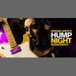 Virginia's Hump Night Drag Show à Columbus le mer. 18 avril 2018 de 23h00 à 02h00 (Clubbing Gay)