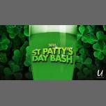 St Patrick's Day à Columbus le sam. 17 mars 2018 de 11h00 à 02h00 (Clubbing Gay)