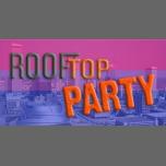 Stand Bi me Rooftop PARTY à Tulsa le sam. 23 septembre 2017 de 18h00 à 22h00 (After-Work Gay, Lesbienne)