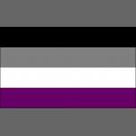 Asexual support and social group à Tulsa le mar. 19 septembre 2017 de 19h30 à 20h30 (Rencontres / Débats Gay, Lesbienne)