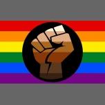 LGBTQ People of Color Peer Support Group à Tulsa le jeu. 21 septembre 2017 de 19h00 à 21h00 (Rencontres / Débats Gay, Lesbienne)