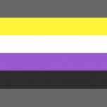 Non-Binary Support Group à Tulsa le mer. 20 septembre 2017 de 19h00 à 20h00 (Rencontres / Débats Gay, Lesbienne)