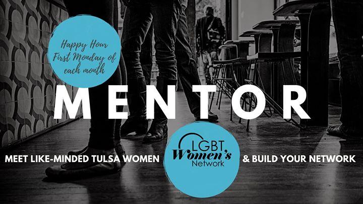 LGBT Women's Network August Happy Hour en Tulsa le lun  5 de agosto de 2019 17:30-19:30 (Reuniones / Debates Gay, Lesbiana, Trans, Bi)
